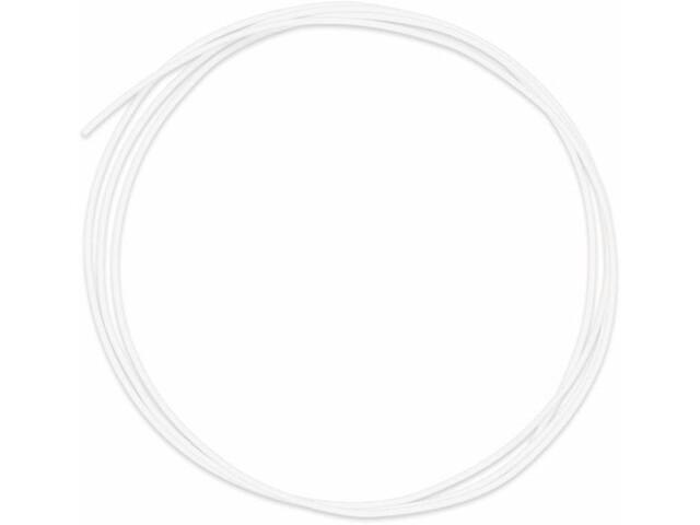 Jagwire Slick-Lube Liner Gaine de câble interne pour Kit de vitesse étanche 2300 mm 4 pièces, transparent